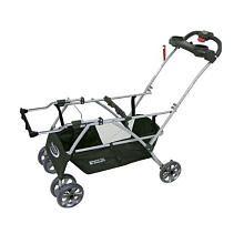 Baby Trend Double Snap N Go Stroller