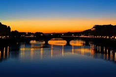 Florence - what a beautiful place, this is my dream! #italy#florence #soshalites