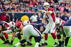 With Carson Palmer's comeback near, the Cardinals 180 will continue = The Arizona Cardinals had their backs against the wall in Week 5 against the San Francisco 49ers. They were on the road against a division rival, without their starting quarterback Carson Palmer, and a loss would have.....