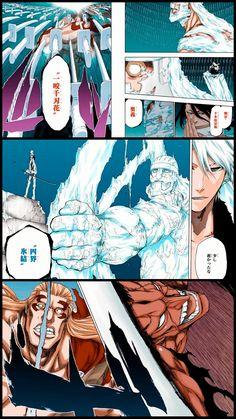 Ichigo Manga, Ichigo Y Orihime, Bleach Characters, Manga Artist, Anime Art, Artists, Games, Wallpaper, Drawings