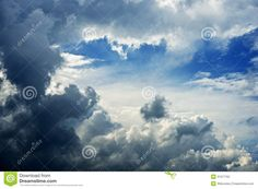 stormy skies - Google Search