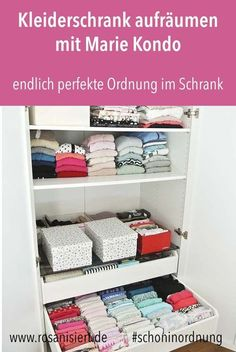 how to save time keeping up a konmari closet organization konmari closet organization closet. Black Bedroom Furniture Sets. Home Design Ideas