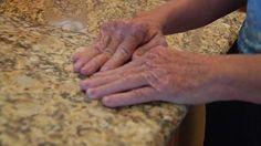 Tento zázračný lék proti bolesti kloubů a dalším nemocem je na dosah ruky!