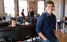 Top 30 Startups to Watch   Entrepreneur
