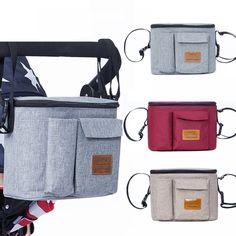 PYETA Diaper Bag For Baby Stuff Nappy Bag Stroller Organizer Baby Bag For Mom Travel Hanging Carriage Pram Buggy Cart Bottle Bag-. Baby Bags For Mom, Baby Nappy Bags, Baby Kids, Pram Stroller, Baby Strollers, Cheap Diaper Bags, Baby Staff, Bottle Bag, Linnet