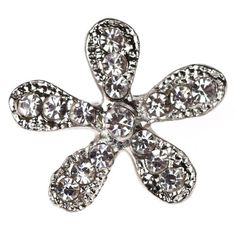 Cherry Blossom Wedding Embellishment Diamanté Wedding Accessories http://www.thehandcraftedcardcompany.co.uk/cardcrafts/4030-diamante-embellishments.asp?refid=7720