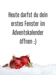 Merry Christmas, Xmas, 1 Advent, Christmas Greetings, Merry Little Christmas, Christmas, Wish You Merry Christmas, Navidad, Noel