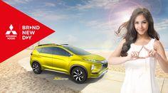 Harga mobil Mitsubishi 2016, promo kredit mobil Mitsubishi di Dealer Resmi Mitsubishi Tangerang dengan DP dan cicilan murah. #harga #mobil #mitsubishi #dealer #tangerang