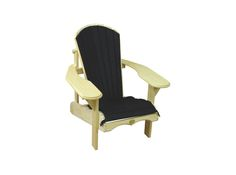 You will receive of the sale price in rBux Rewards when you purchase (while supplies last). Outdoor Chairs, Outdoor Furniture, Outdoor Decor, Chair Cushions, Home Decor, Homemade Home Decor, Chair Pads, Garden Chairs, Decoration Home