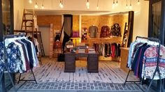 740/741 opening day of my boutique shop in camden town camden stables market london. I have used limited cash to make most of a space by being creative and resourceful. Recycled and upcycled materials and vintage furnitures and imaginative ways of using items.