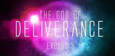 sermons on exodus 17 8-16 explain