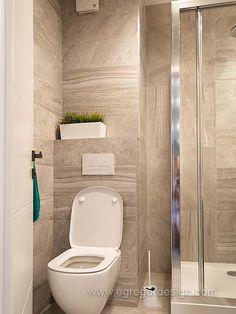 Productie mdf, , design interior amenajare baie.