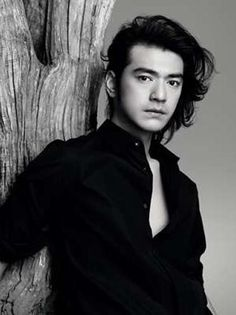 House Of Flying Daggers, Takeshi Kaneshiro, Acting Skills, Male Face, Image Search, Beautiful People, Handsome, Actors, Portrait