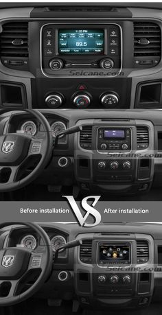 Discover recipes, home ideas, style inspiration and other ideas to try. 2014 Ram 1500 Accessories, Ram Accessories, 2015 Dodge Ram 1500, Dodge Ram 3500, Dodge Trucks, New Trucks, Dodge Cummins, Dodge Ram Diesel, Diesel Trucks