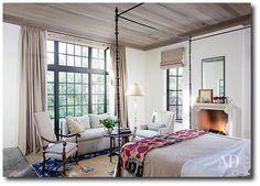 dana wolter | rela gleason design dana wolter interiors danawolterinteriors com ...
