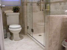 1000 Images About Shower Stalls Amp Enclosure On Pinterest