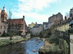 Heart of Scotland - Day Tours (Edinburgh) on TripAdvisor: Address, Phone Number, Attraction Reviews