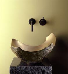 Stone-Forest-CP-11-GB-Bronze-Chalice-vessel-sink_e47bac64-8130-4612-926d-08159fa036a2.jpg (1890×2048)