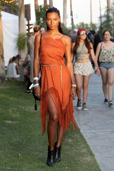 coachella fashion 2015 | Street Style At The 2015 Coachella Valley Music And Arts Festival ...