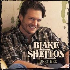 you'll be my honey bee!!!