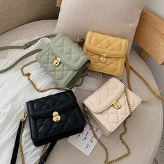Korean Bags, Backpack Outfit, Womens Designer Bags, Work Bags, Branded Bags, Vuitton Bag, Louis Vuitton, Cute Bags, Casual Bags
