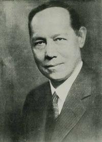 Enrique Olaya Herrera - Wikipedia, la enciclopedia libre