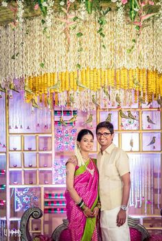 Stage Decorations, Baby Shower Decorations, Wedding Decorations, Wedding Ideas, Bangle Ceremony, Indian Baby Showers, Steel Gate Design, Indian Wedding Photos, Tamil Girls