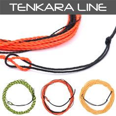 Maxcatch New Tenkara Fly Line Braided Fly Line Tenkara Line Fly Fishing Line Furld Leader - Fishing Lobby Fly Fishing Line, Fishing Reels, Braids, Entertainment, Men Hats, Free Shipping, Alibaba Group, Belts, Watches