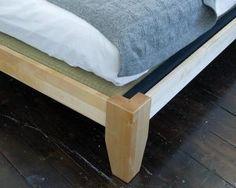 Catalog Futon Company Futons Sofa Beds Storage Furniture Mattresses