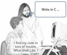 Ask Jesus to save you. #code #coder #coding #xmas #christmas #jesuschrist  #jesus  #computer #company #javascript  #java ##css #html #python #Boston #nyc  #raspberrypi #arduino #electronic #circuit #cisco #microsoft #apple #macbook #iphone7  #USA #hacking #Linux