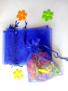 ed394c08c557 99 Best Packaging Bags images in 2019 | Gift Bags, Goody bags, Loot bags