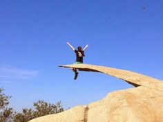 Potato Chip Rock http://paintingthelimitlesssky.blogspot.com/2013/12/a-look-at-my-2013-through-lens.html