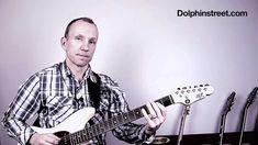 Zz Top, Van Halen, Cool Guitar, Guitar Lessons, Blues, Songs, Youtube, Rock, Videos