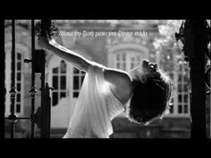 I surrender Celine Dion (with greek lyrics) ★♥ இڿڰۣ-ڰۣ★