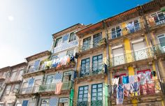 You like charming cities? Try Porto in Northern Portugal... it won't disappoint! ;)  #portugal