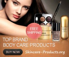 Lancome, Loreal, Body Care, Brand Names, Buy Now, Skincare, Eyeshadow, Cosmetics, Stuff To Buy