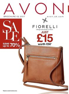 Welcome to my online Avon Store SALE SALE SALE 70% OFF EVERTHING GET WHILE SALE IS ON  WHILE STOCK LAST