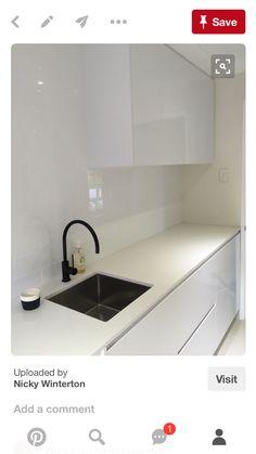 Bathroom Lighting, Laundry, Bathtub, Mirror, Furniture, Home Decor, Bathroom Light Fittings, Laundry Room, Standing Bath