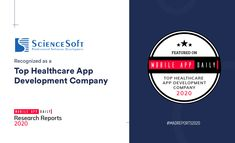 MobileAppDaily recognizes as the Top React Native App Development Company in Mobile App Development Companies, Mobile Application Development, Software Development, Best Mobile, Health And Fitness Tips, Ios App, Android Apps, Health Care, Top