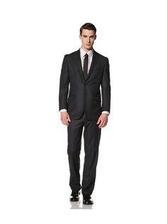 Yves Saint Laurent Suits in Loro Piana Wool Men's Nailhead Classic Suit, http://www.myhabit.com/ref=cm_sw_r_pi_mh_i?hash=page%3Dd%26dept%3Ddesigner%26sale%3DA21Q1KX8H7UKKP%26asin%3DB0084E310K%26cAsin%3DB0084E31ZU