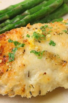 @ http://myrecipemagic.com/recipe/recipedetail/how-to-bake-chicken-breasts-to-perfection