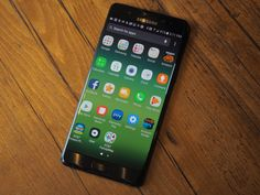 U.S. Department of Transportation bans Galaxy Note 7 from all flights - http://automotiveguideto.com/trending/u-s-department-of-transportation-bans-galaxy-note-7-from-all-flights/  Will become: Visit http://automotiveguideto.com to read more on this topic