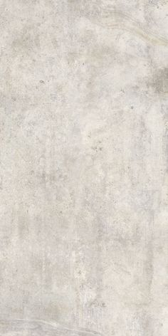 Magnum Oversize by Florim: porcelain stoneware in extra-large sizes » Rex…