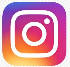 This PNG image was uploaded on December am by user: Psychicpie and is about Icons Logos Emojis, Tech Companies. Instagram Logo Transparent, Png Transparent, Logo Instagram, Instagram Money, Instagram 2017, Instagram Accounts, Whatsapp Logo, Malteser, La Red