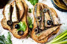 Cosa mangiare a Lisbona: la cucina low cost