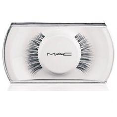 MAC 36 Lash Takma Kirpik / #mac #makeup #style #guzelleselim - http://www.guzelleselim.com/urun/mac-36-lash-takma-kirpik.html