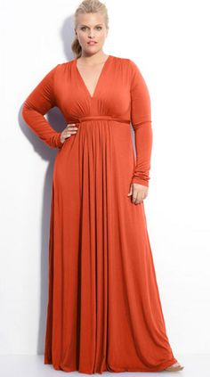 Plus Size Maxi Dresses!!!!! Venus Must Have!!!!!!!!!!! | My Style ...