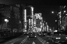 Les meilleurs hôtels de Paris : Hôtel du Temps 1 | Vogue