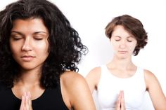 ¿Cómo dejar de pensar? Realiza este ejercicio centrado en la respiración para dejar de pensar y acomodarte en el silencio que estás necesitando. Escúchalo en: http://reikinuevo.com/como-dejar-de-pensar/