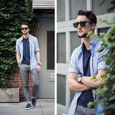 BY MARCEL F., 23 YEAR OLD DUDE FROM BROOKLYN, UNITED STATES